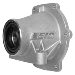 Turbo 400 Tail Housing with Roller Bearing