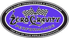 Zero Gravity Performance