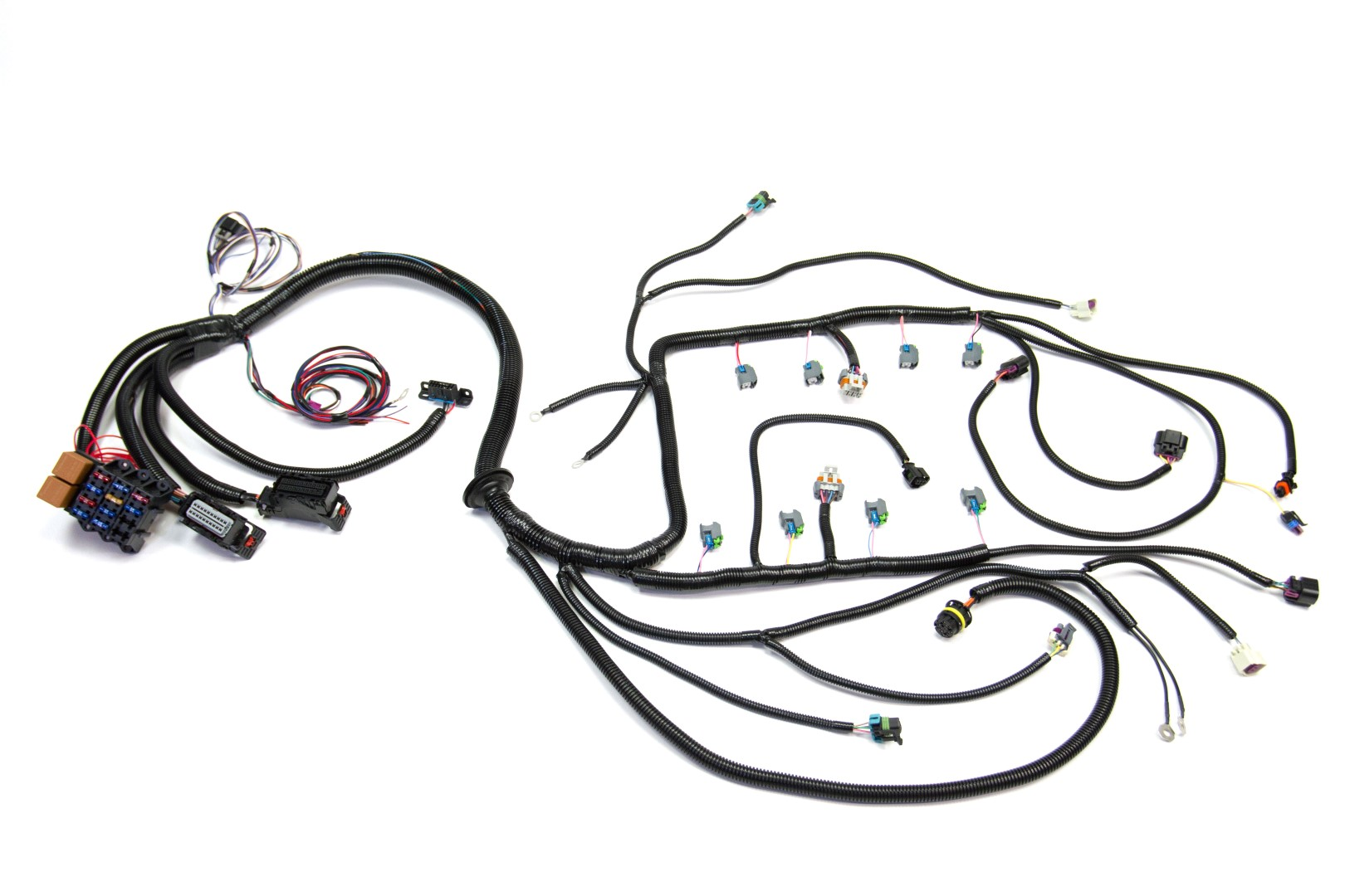 6l80e Wiring Free Diagram For You Toyota Noah 08 14 Ls3 6 2l Standalone Harness W Zero Gravity Rh Zerogravityperformance Com 4l60e