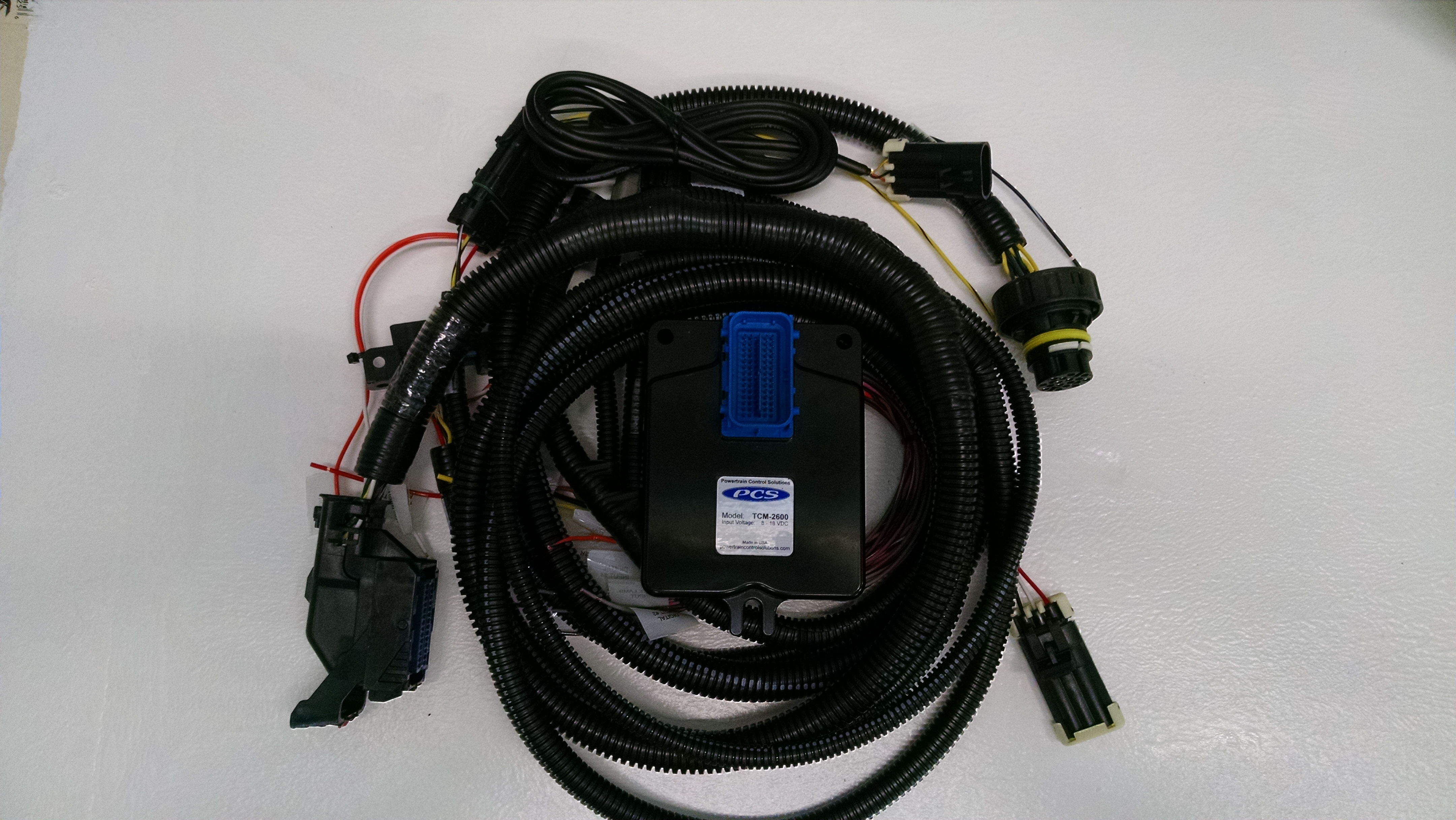 moreover Capital Safety Debuts Dbi Sala Exofit Strata Harness 17864 together with  further  further 3 shift solenoid. on transmission wiring harness